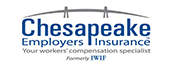 Chesapeake Insurance